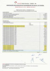 prestacao-de-contas-setembro-pag01