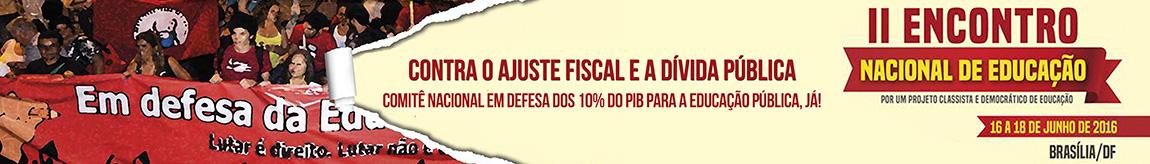 publicidade_base