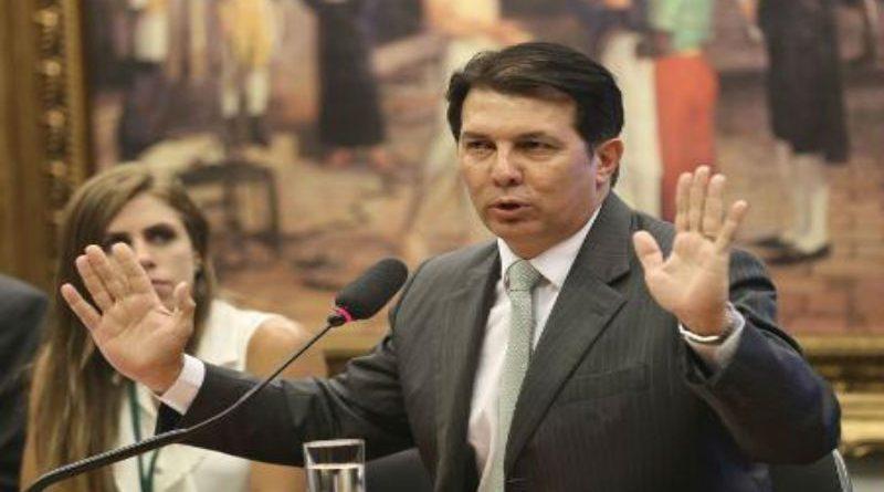 Previdência: Relator da PEC 287, recebeu R$ 300 mil do Bradesco Previdência