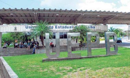Reitoria da UEPB edita portaria com cortes que inviabilizam atividades da instituição