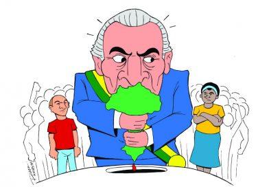 Seminário em Brasília reunirá servidores públicos municipais, estaduais e federais
