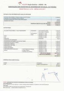 prestacao-de-contas-setembro-pag02