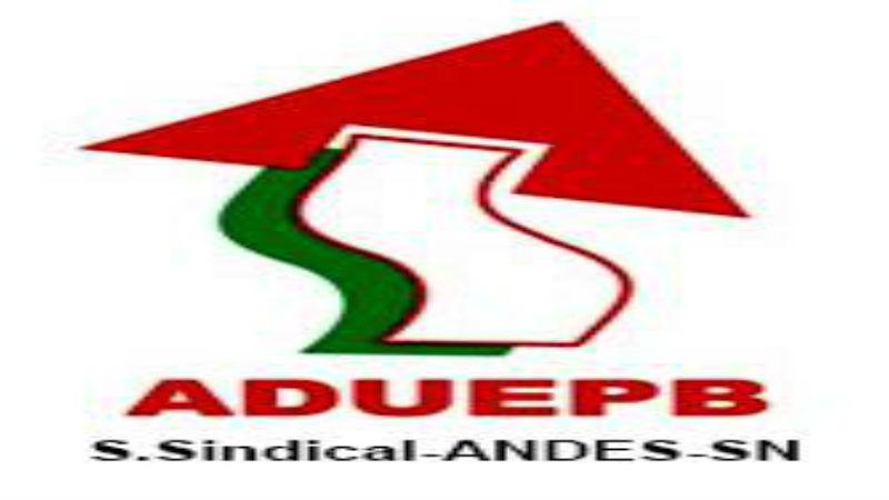 ADUEPB informa ao Governo suspensão da greve e solicita retomada do diálogo