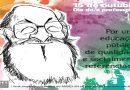 Saudando o Dia d@s Professor@s, ANDES-SN resgata a educação emancipatória de Paulo Freire