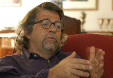 """""""Podemos viver um ultraneoliberalismo, sob uma ditadura e com respaldo eleitoral"""", alerta Ricardo Antunes"""