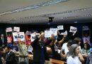Votação do projeto da Escola sem Partido em comissão é adiada