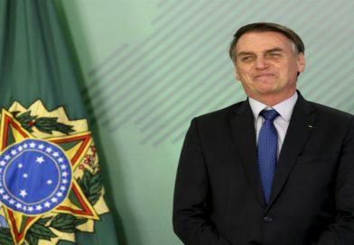 Não existe ROMBO na Previdência. Existe ROUBO! Confira em vídeo as mentiras de Bolsonaro sobre a Reforma da Previdência