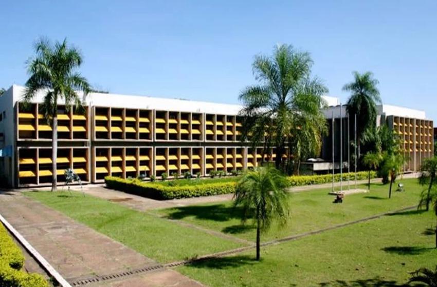Corte de energia na UFMT é reflexo do contingenciamento de 30% na educação