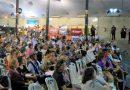 IV Congresso da CSP-Conlutas debate conjuntura Nacional e Internacional