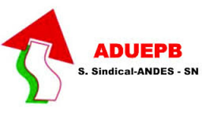 Comissão Eleitoral homologa duas chapas para eleição da nova diretoria da ADUEPB (2019-2021)