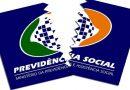 Servidores estaduais lutam contra reforma da Previdência Ceará e no Pará