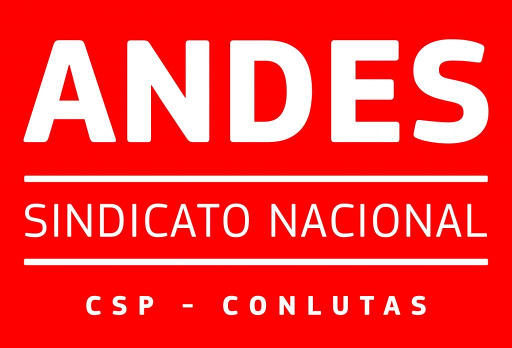 Comunicado e posição política da Diretoria Nacional sobre o processo de prorrogação do mandato da Gestão 2018-2020