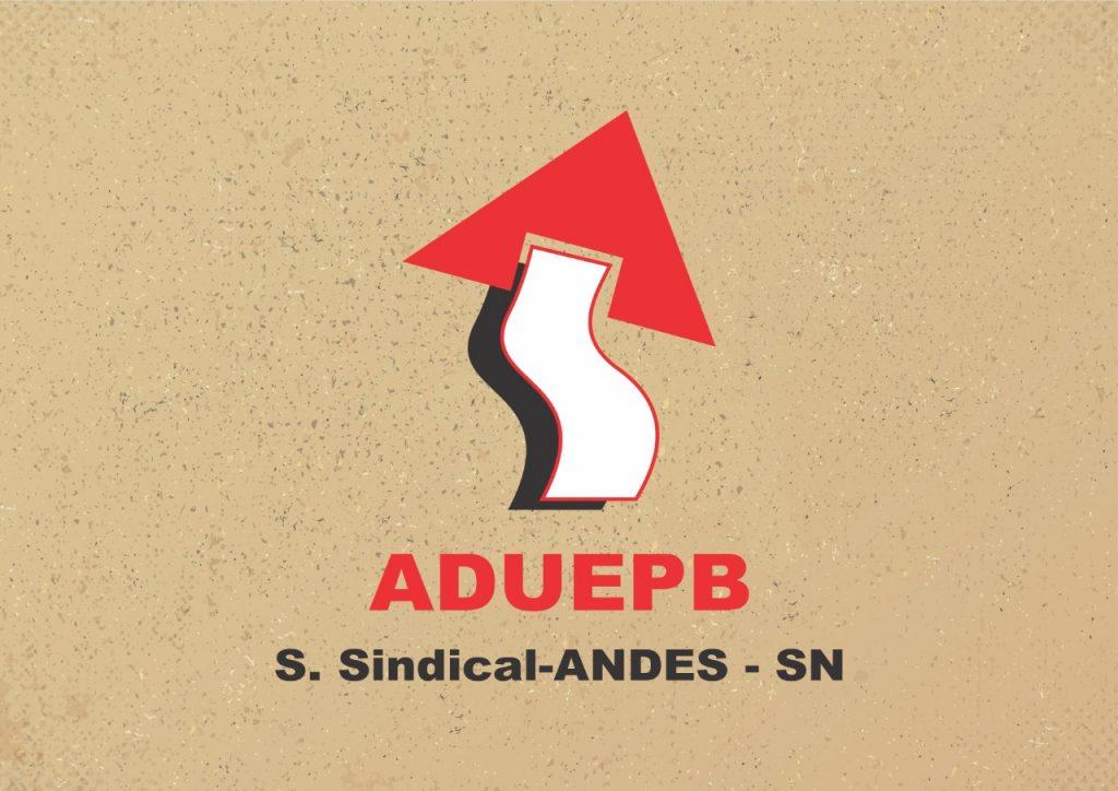Nota da ADUEPB sobre a Minuta de resolução para o ensino remoto na UEPB