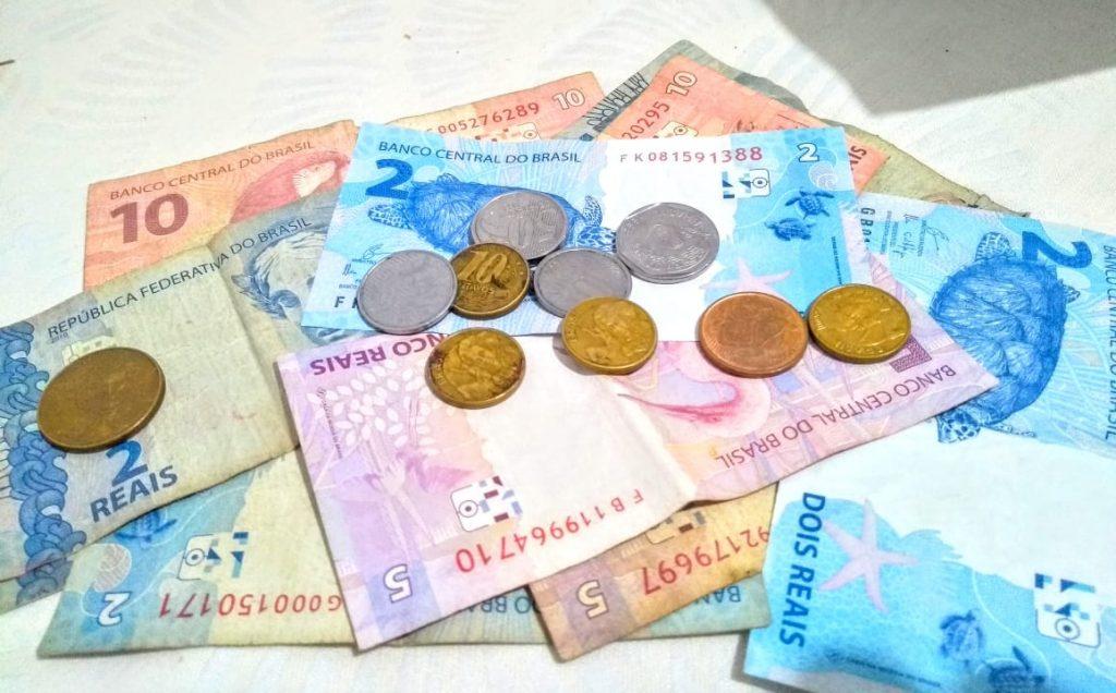 Governo explica que cumprirá lei da suspensão dos empréstimos consignados a partir da folha de junho
