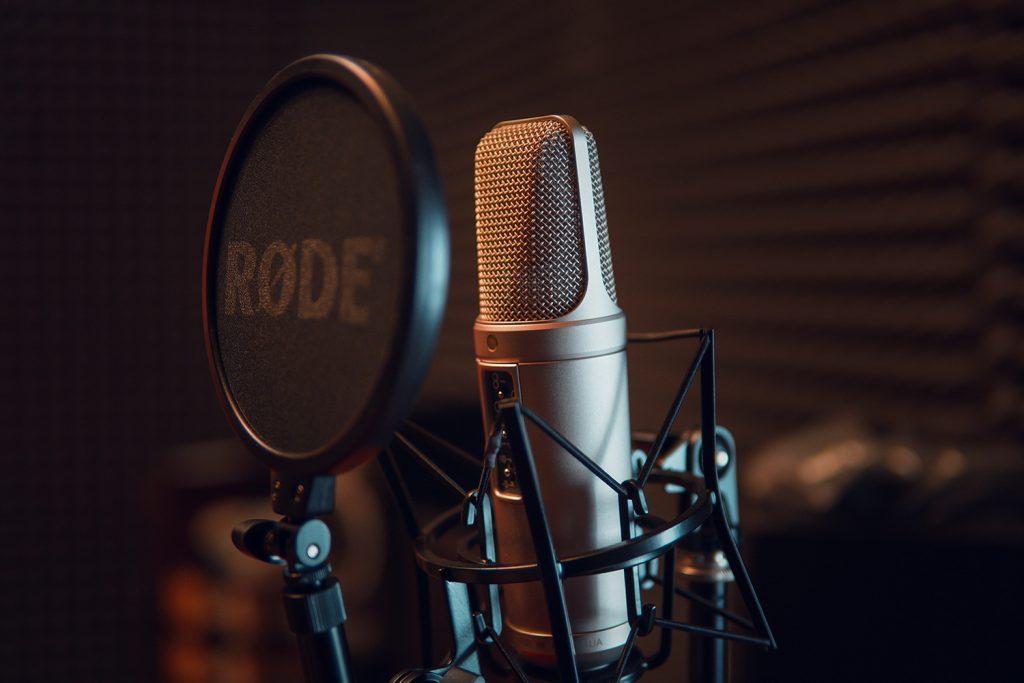 Ouça entrevista da pres. da ADUEPB comentando as declarações do reitor da UEPB