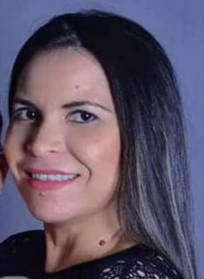 Nota de Pesar pelo falecimento da professora Ana Paula Mendes Rodrigues Cavalcanti