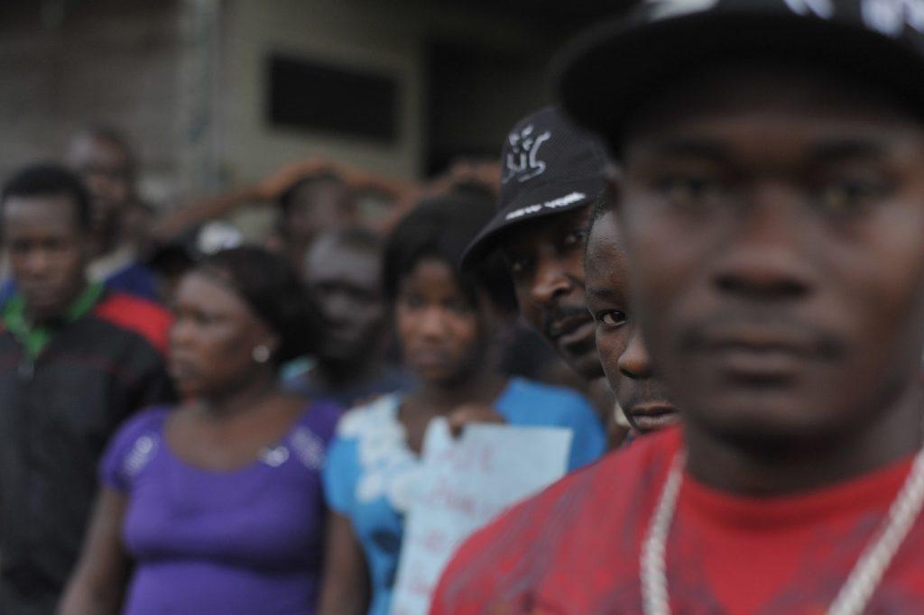 Atlas da Violência 2020 denuncia aumento no homicídio de pessoas negras no país