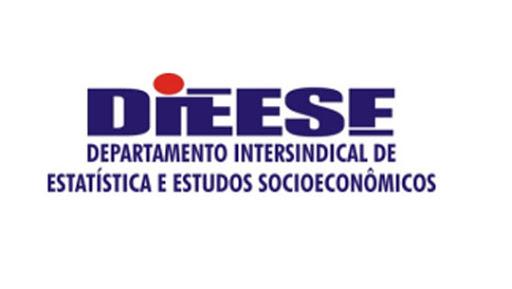 DIEESE: Subsídios para o debate sobre a proposta de reforma administrativa do governo federal