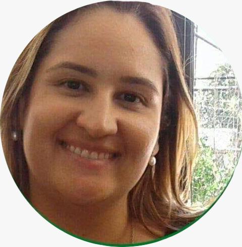 Nota de Pesar pelo falecimento da professora Marta Furtado
