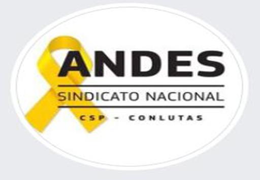 Setembro Amarelo – mês de prevenção ao suicídio