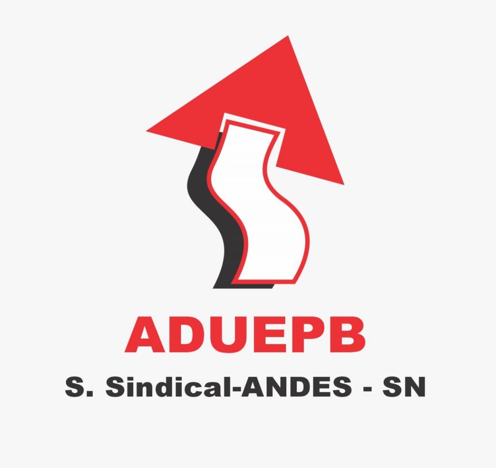 Diretoria da ADUEPB parabaniza Chapa 01 pela vitória na eleição do ANDES-SN