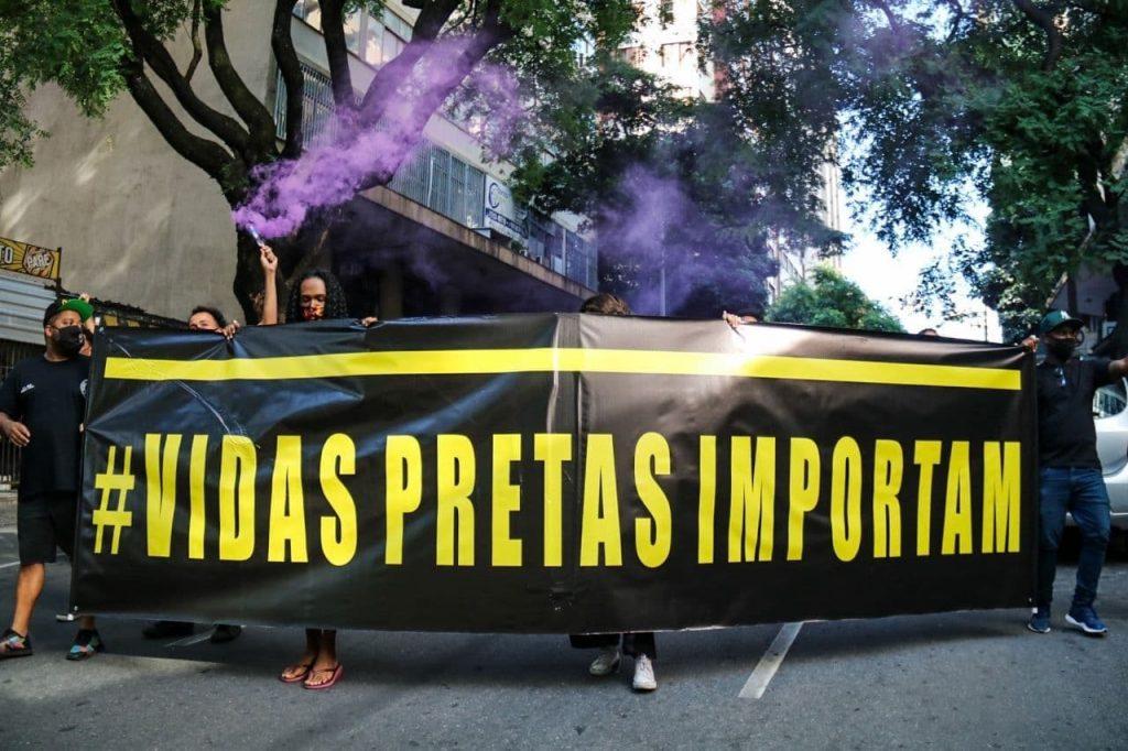 Câmara dos Deputados aprova adesão do Brasil à Convenção Interamericana contra o Racismo