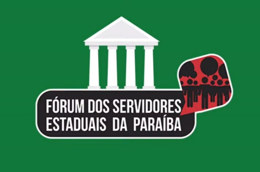 Nota de Repúdio ao Projeto de Lei (PLO 2309/2020) que ataca a liberdade sindical dos servidores do judiciário