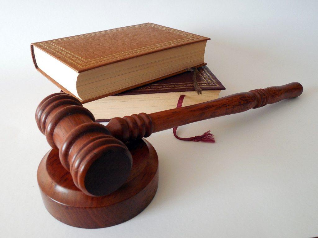 MP-PB instaura procedimento para apurar denúncias de abusos de bancos na cobrança de empréstimos consignados que foram suspensos na pandemia