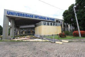 Sem diálogo, governo do Piauí envia para votação projetos que agravam problemas da Uespi